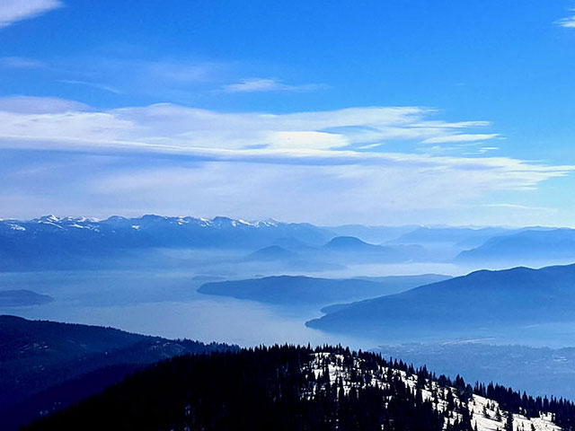 view-from-baldy