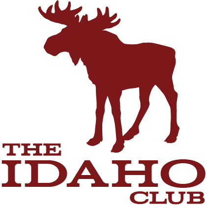 IdahoClub-Logo-Vertical-Final